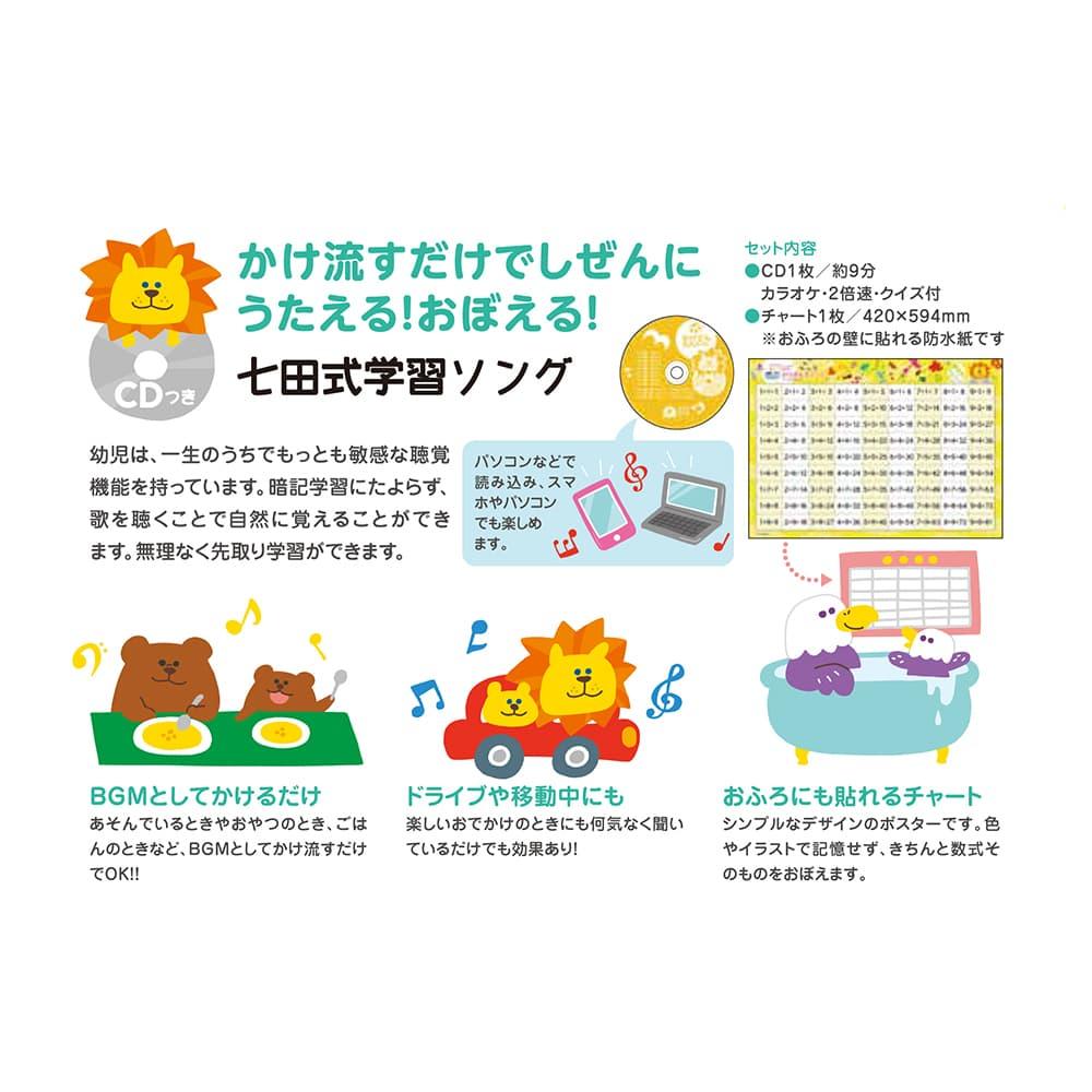 product_img06