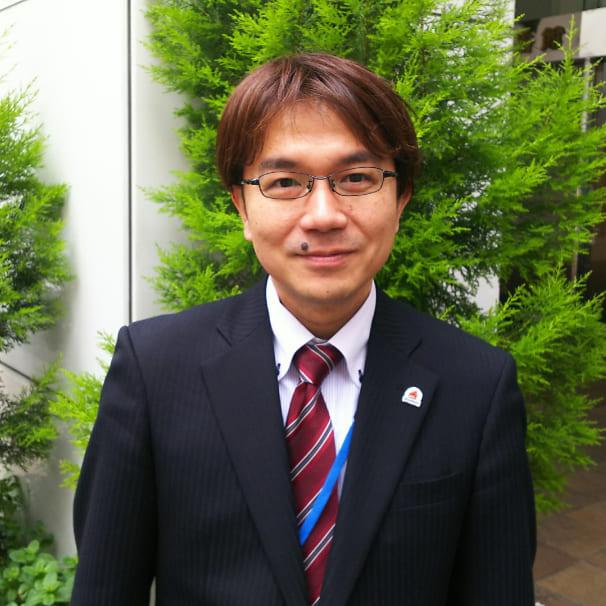 staff_img01