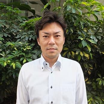 鬼塚(おにづか)