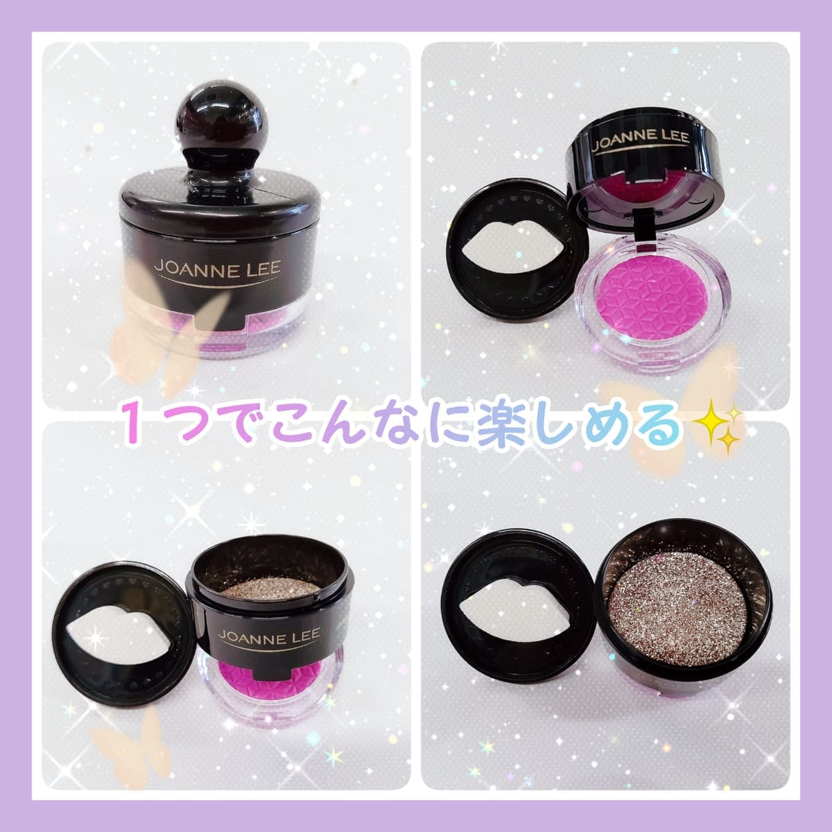product_img04