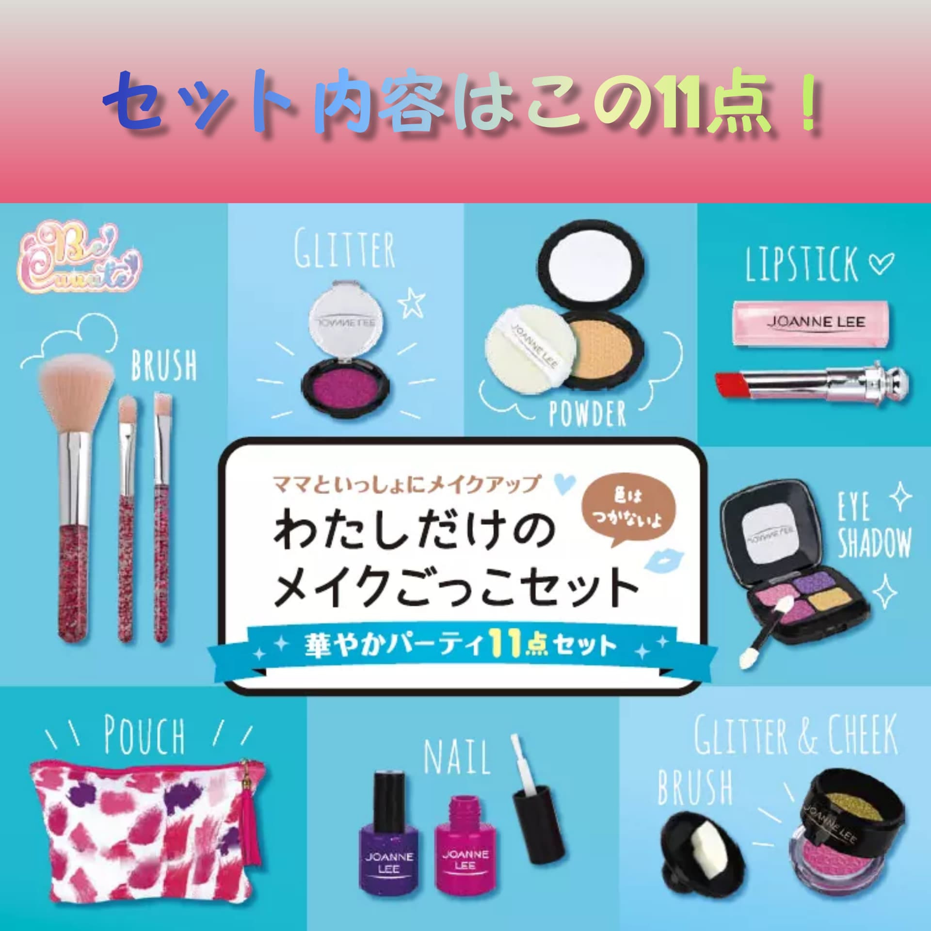 product_img08