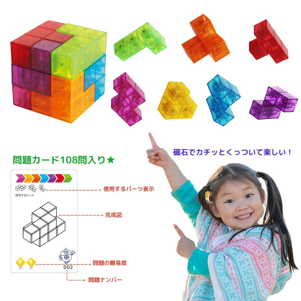 product_img01